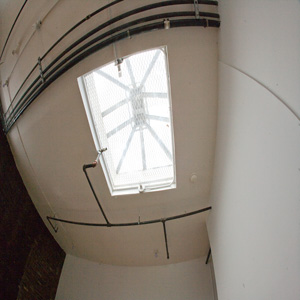 skylight 4g ballroom building